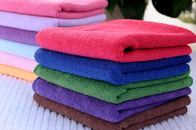 Salon Towel
