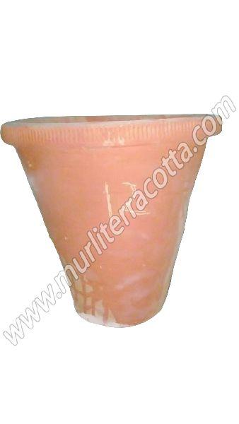 12 Inch Terracotta Planter