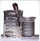 Camex Compound Oil