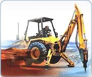 Hydraulic HLP Oil