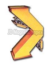 Hump Magnets
