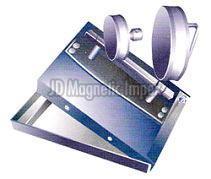 Lifting Magnets