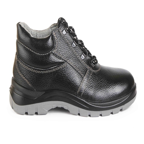 Ultima A1 Safety Shoes