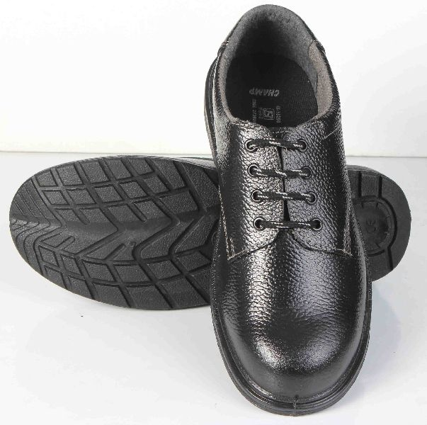 Ultima Champ Safety Shoes