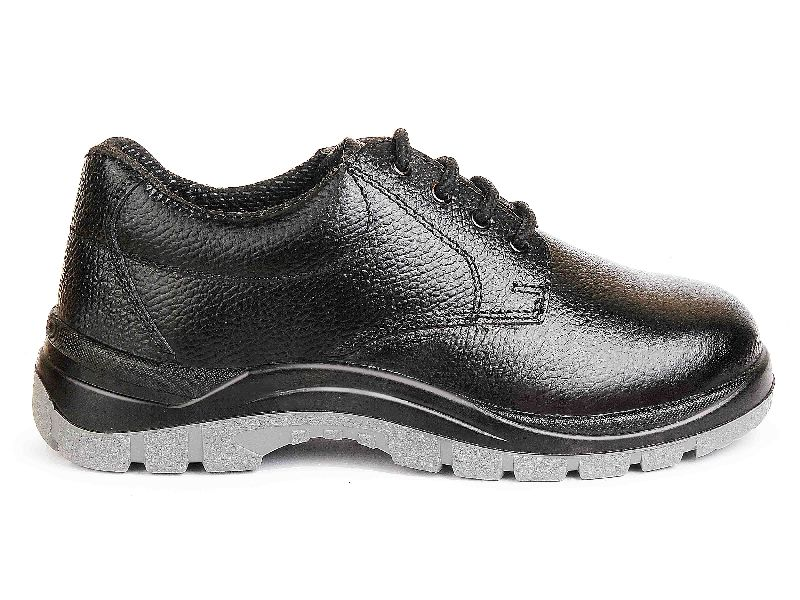 Ultima Tuff Safety Shoes