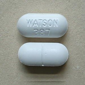 Watson Tablet