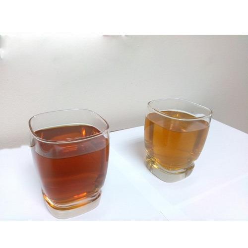 Sulfated Castor Oil TRO