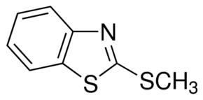 Thio Cyano Methyl Thio Benzothiazole TCMTB