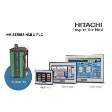Human Machine Interface System