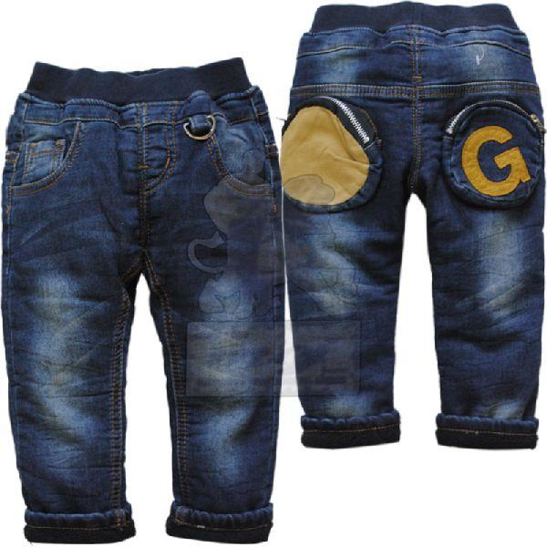 Kids Jeans 02