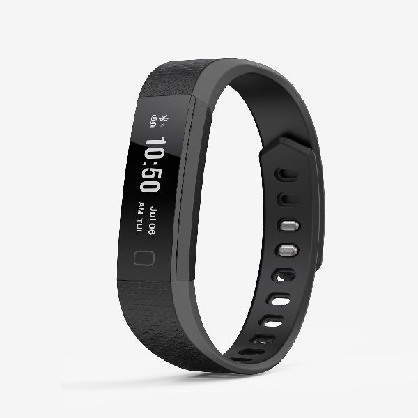 Y11-2018-2-1 Smart Fitness Band