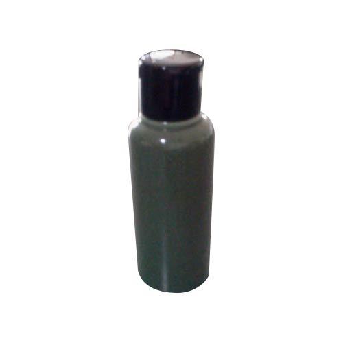 spirulina shampoo