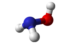 Hydroxylamine HCL - Manufacturer Exporter Supplier in Mumbai