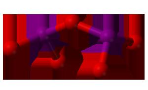 (99.8% Min) Iodine Crude