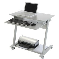 Computer Table 03