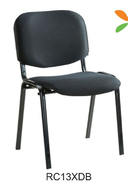 RC13XDB Kitchen Chair