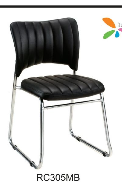 RC305MB Kitchen Chair