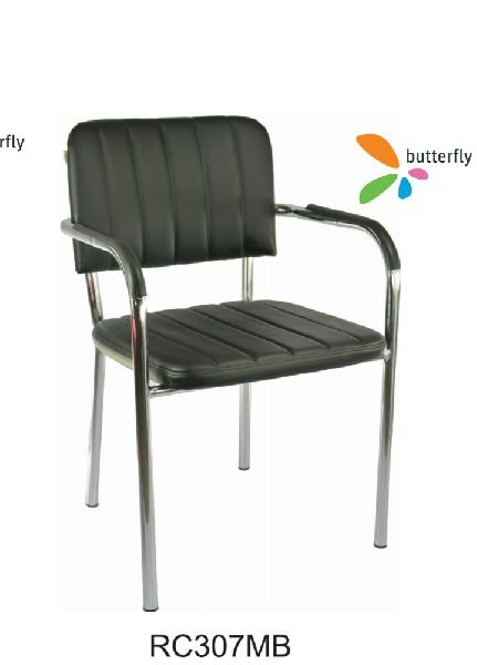 RC307MB Kitchen Chair