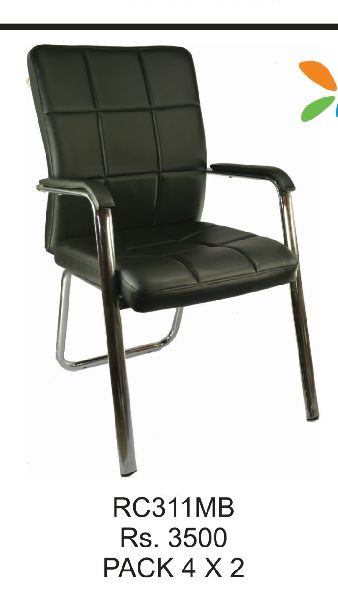 RC311MB Kitchen Chair