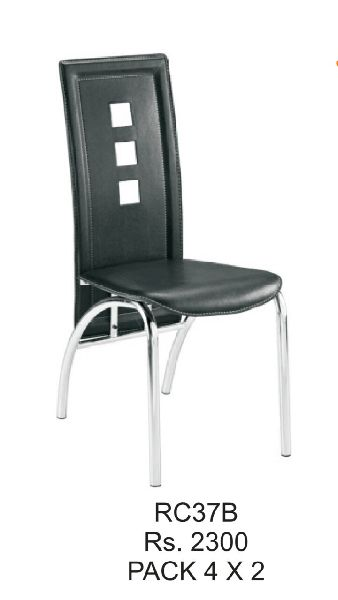 RC37B Kitchen Chair