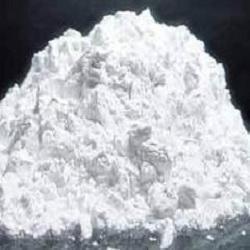 Natural Calcium Carbonate