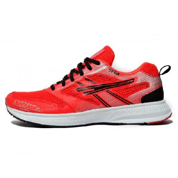 Sega Codo Multi Sports Shoes 01