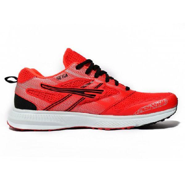 Sega Codo Multi Sports Shoes 02