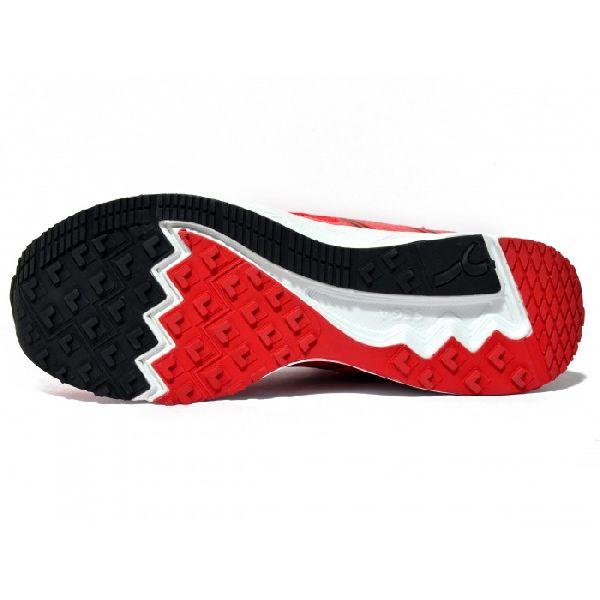 Sega Codo Multi Sports Shoes 03