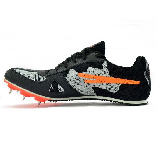 Sega Fly Athletic Shoes 01