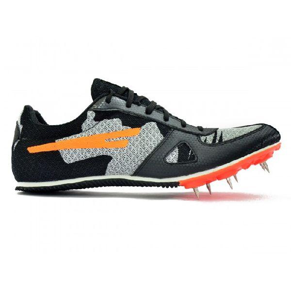 Sega Fly Athletic Shoes 02