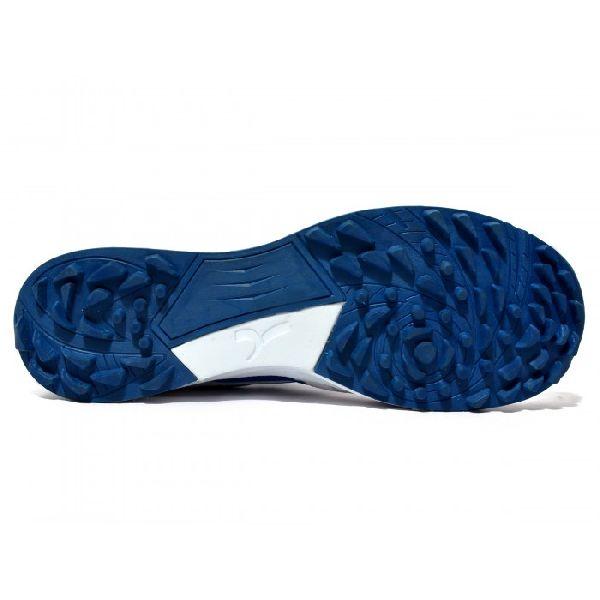 Sega Hattrick Cricket Shoes 03