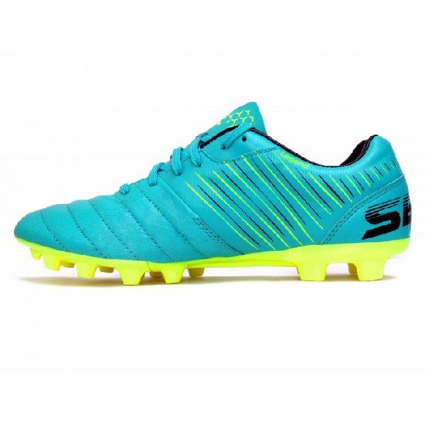 Sega Legend Football Shoes 01