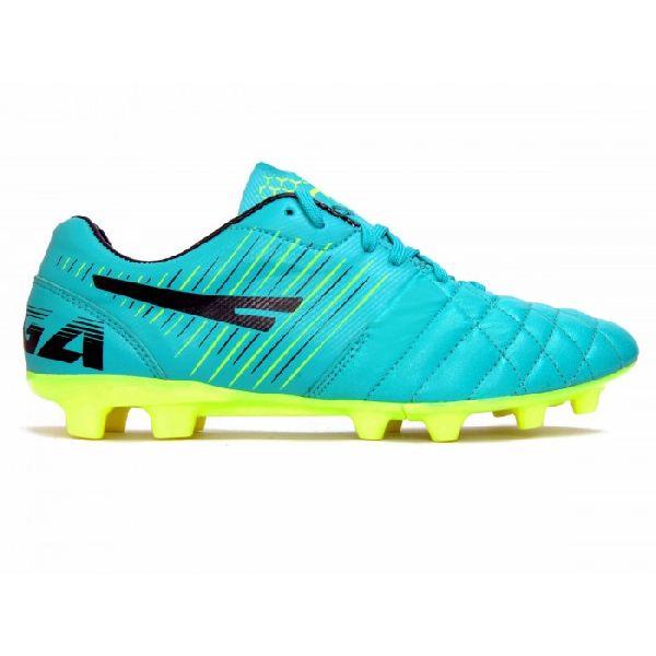 Sega Legend Football Shoes 02