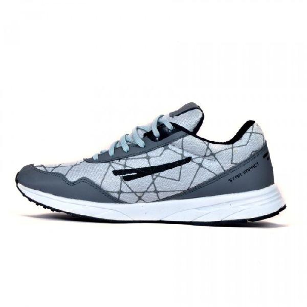 Sega Marathon Multi Sports Shoes 01