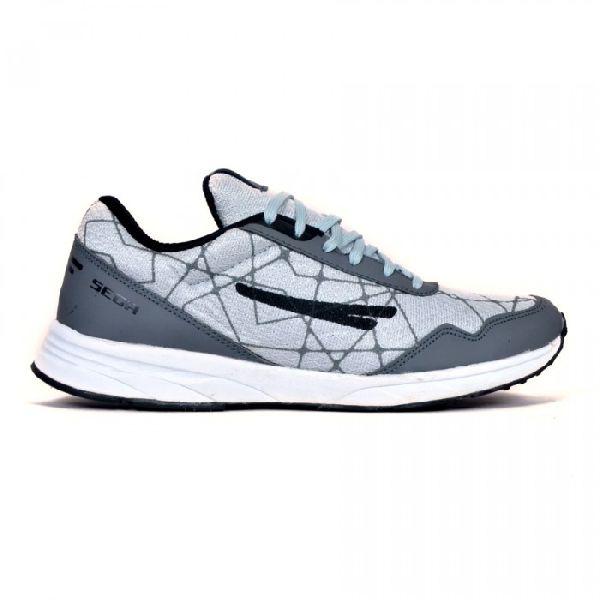 Sega Marathon Multi Sports Shoes 02