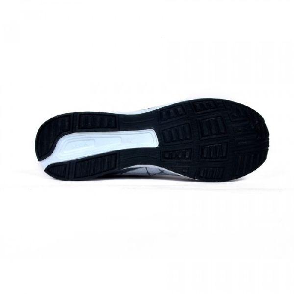 Sega Marathon Multi Sports Shoes 03