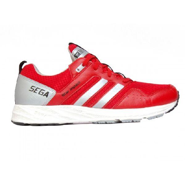 Sega Premium Multi Sports Shoes 02
