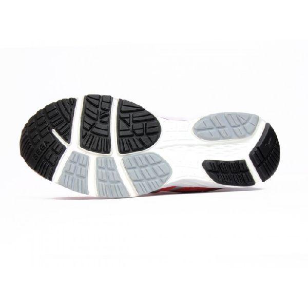 Sega Premium Multi Sports Shoes 03