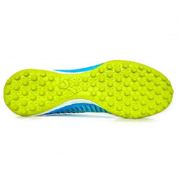 Sega Pullup Multi Sports Shoes 03