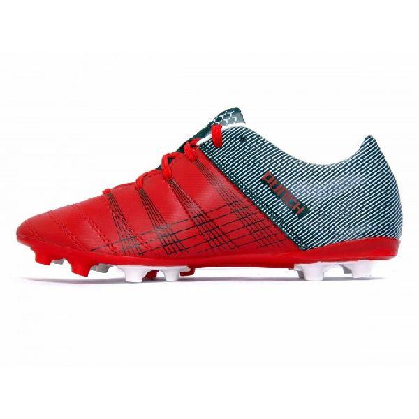 Sega Punch Football Shoes 01