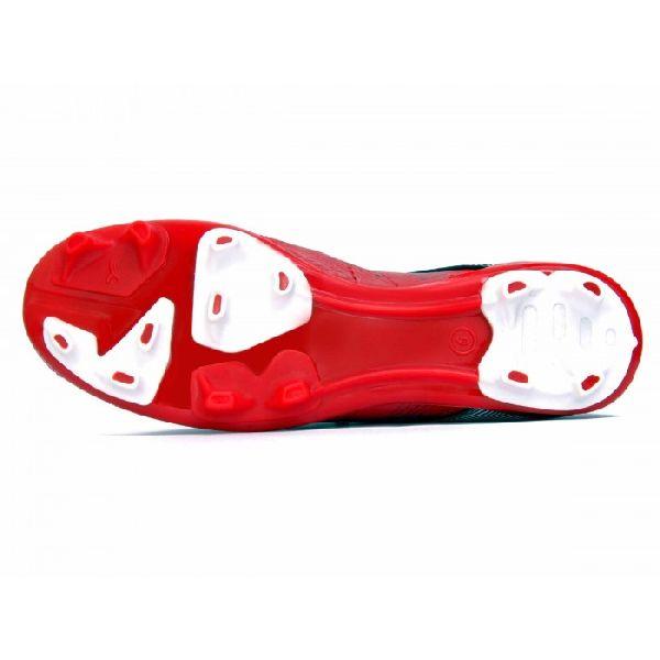 Sega Punch Football Shoes 03