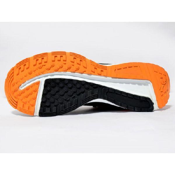 Sega Zig Zag Multi Sports Shoes 03