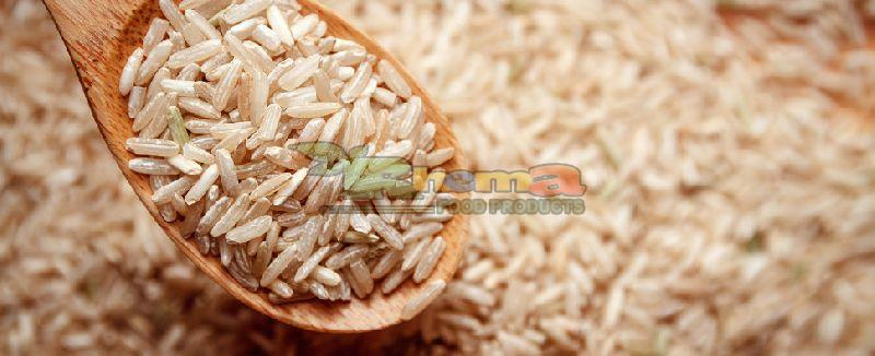 USA Rice Exporter,Wholesale USA Rice Supplier in United States
