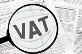 Value Added Tax Advisory & Litigation Services