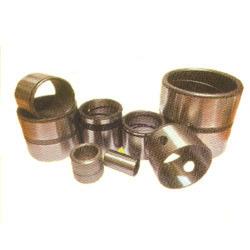 Metal Pins & Bushes