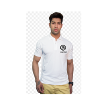 Customized logo T-shirt