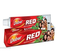 Dabur Red Herbal Toothpaste