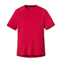 mens plain t shirts