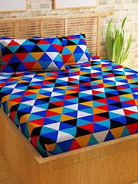 Bed Sheet 03