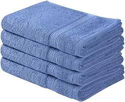 Hand Towel 01